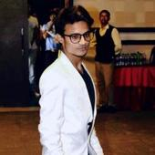 Jeevan Meena  portfolio image1