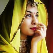 Sakshi singh portfolio image5
