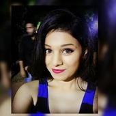 Sakshi singh portfolio image4