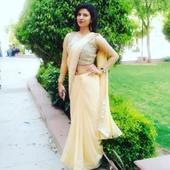 Sakshi singh portfolio image1