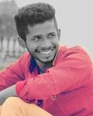 Dinesh Mahadevan portfolio image1