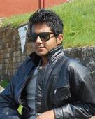 Vishal Soni portfolio image3