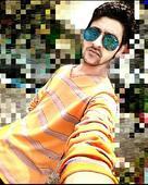 Rishi Banerjee portfolio image5