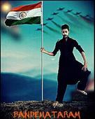 Rishi Banerjee portfolio image4