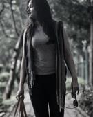 Priyanka Sarraf  portfolio image2