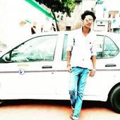 Rohan Soni portfolio image1