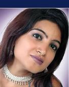 Jyoti Singh portfolio image1