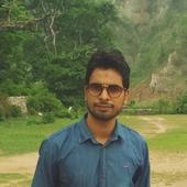 Md Adil  portfolio image2