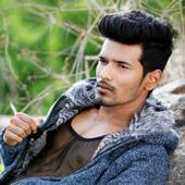 Akash Desai portfolio image6