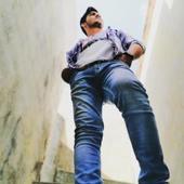 Anas portfolio image6