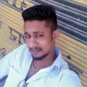 Sahil khan portfolio image3