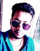 Sahil khan portfolio image2