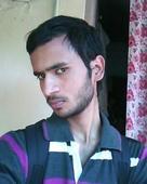 Mr. Afzal Inamdar portfolio image5