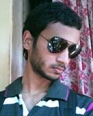 Mr. Afzal Inamdar portfolio image1
