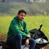 Saurabh Shukla portfolio image2