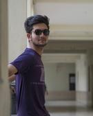 Umar bagwan  portfolio image6