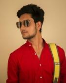 Umar bagwan  portfolio image5