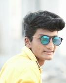 shubham shewale portfolio image2