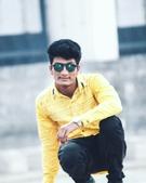 shubham shewale portfolio image1