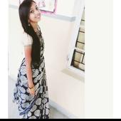 Sangeetha  portfolio image2