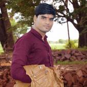 sonu Suryavanshi  portfolio image2