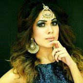 Neha Palkar  portfolio image2