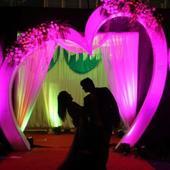 Anuj Chaurasiya portfolio image3