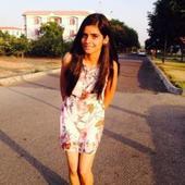 Swati  portfolio image2
