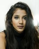 Anne Shrivastava portfolio image5
