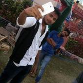 Vishal jha portfolio image1