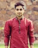 gaurav deswal portfolio image3