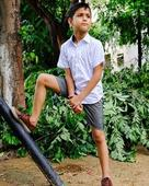 Aum Kachroo portfolio image4