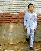Aum Kachroo portfolio image2