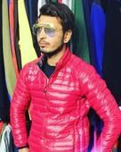 abhi bhatia portfolio image5