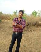 Rajiv Ratna Sharma portfolio image6