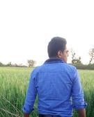 Rajiv Ratna Sharma portfolio image5
