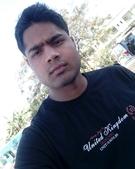 Rajiv Ratna Sharma portfolio image4