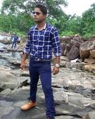 Rajiv Ratna Sharma portfolio image3