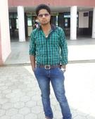Rajiv Ratna Sharma portfolio image2