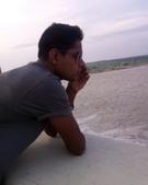 Rajiv Ratna Sharma portfolio image1