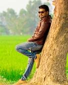 shivaprasad portfolio image1