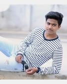 Rahul saxena portfolio image4