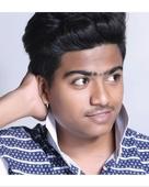 Rahul saxena portfolio image3