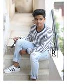 Rahul saxena portfolio image1