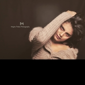 Megha portfolio image4