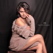 Megha portfolio image3