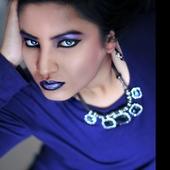 Megha portfolio image2