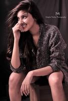 Megha portfolio image1