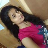 Saipriya singh portfolio image3