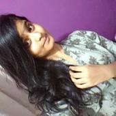 Saipriya singh portfolio image1